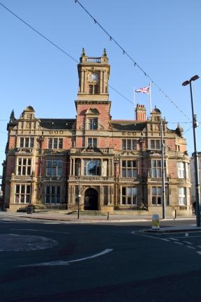 Blackpool_Town_Hall_(7167342950)